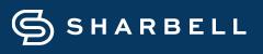 Sharbell Development Corp.