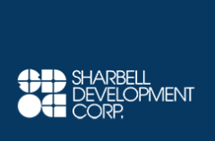 Sharbell Development Corp.