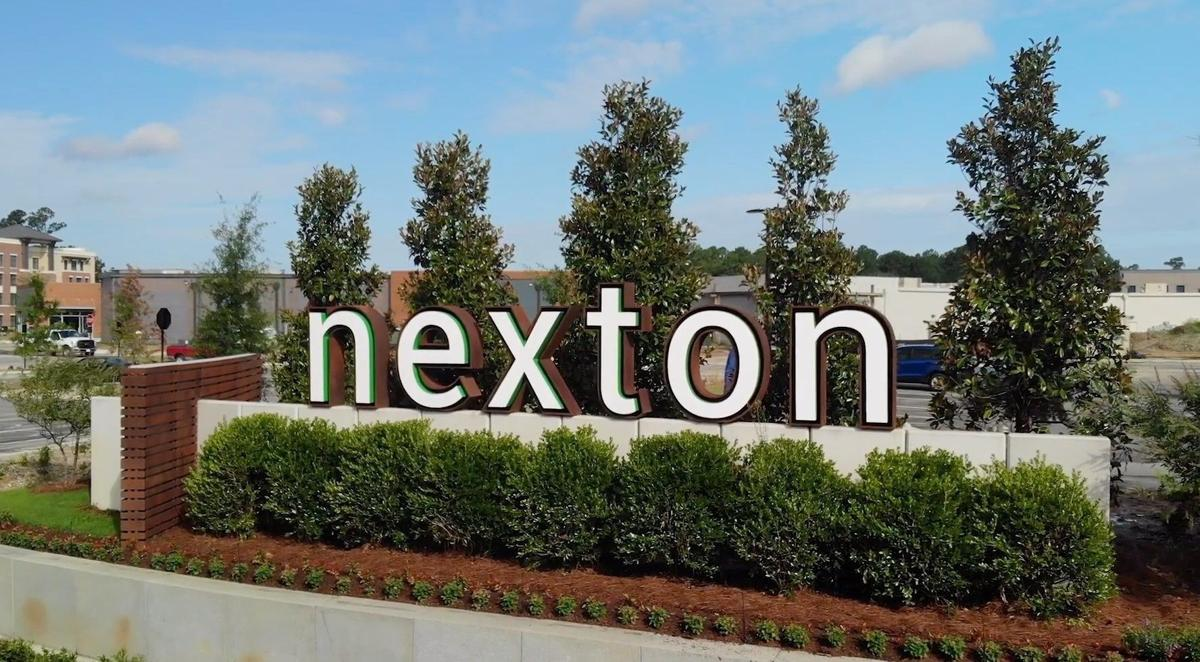 New Jersey developer ready to begin work on Downtown Nexton in Summerville